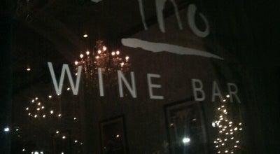 Photo of Wine Bar Vino at 114 Ne 2nd St, Boca Raton, FL 33432, United States