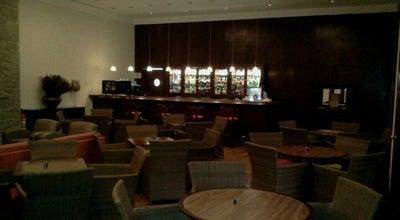 Photo of Bar Bar da Lareira at Av. Frei Orestes Girardi, 3549, Campos do Jordão 12460-000, Brazil