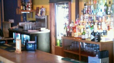 Photo of Bar Dorman Street Saloon at 901 Dorman St, Indianapolis, IN 46202, United States