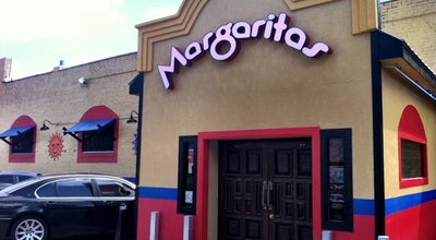 Photo of Mexican Restaurant Margarita's Cantina at 3109 E Douglas Ave, Wichita, KS 67211, United States