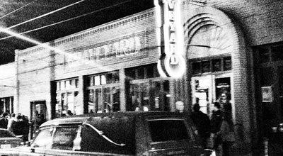 Photo of Bar Graveyard Tavern at 1245 Glenwood Ave Se, Atlanta, GA 30316, United States