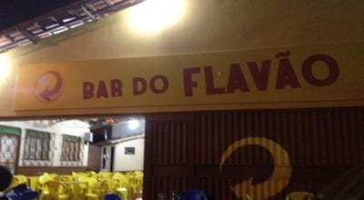 Photo of BBQ Joint Bar do Flavão at Formosa, Brazil