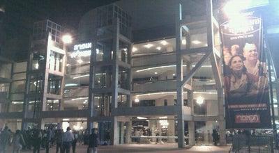 Photo of Opera House The Israeli Opera האופרה בישראל at 28 Leonardo Da Vinci St., Tel Aviv 61332, Israel