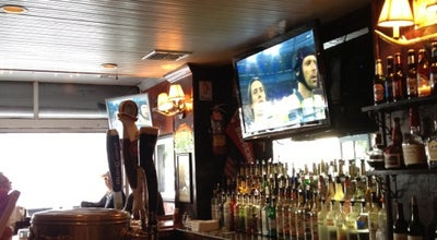 Photo of Pub Mad River Bar & Grille at 1442 3rd Ave, New York, NY 10028, United States