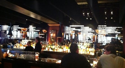 Photo of American Restaurant Houston's Restaurant at 6113 N Scottsdale Rd, Scottsdale, AZ 85250, United States