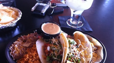 Photo of Mexican Restaurant Juan Jaime's Tacos and Tequila at 2510 W Chandler Blvd, Chandler, AZ 85224, United States