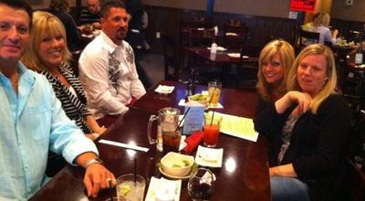 Photo of Sushi Restaurant Sakura 2 at 6749 S Westnedge Ave, Portage, MI 49002, United States