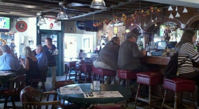 Photo of American Restaurant Glen Park Tavern at 5507 Main St, Williamsville, NY 14221, United States