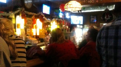 Photo of Bar Flat Iron Tavern at 430 New Brunswick Ave, Perth Amboy, NJ 08861, United States
