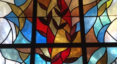 Photo of Synagogue Congregation Kol Emeth at 4175 Manuela Ave, Palo Alto, CA 94306, United States
