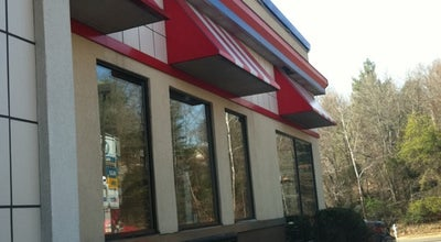 Photo of Fried Chicken Joint Kentucky Fried Chicken at 813 Lynn Garden Dr, Kingsport, TN 37660, United States