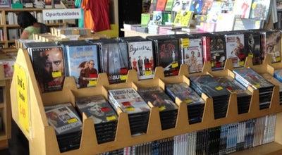 Photo of Bookstore Gandhi at La Isla Angelópolis, Puebla 72450, Mexico