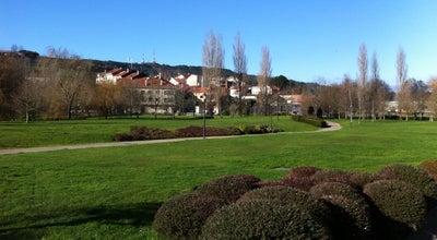 Photo of Park Parque de Galeras at Parque De Galeras, Santiago de Compostela 15705, Spain