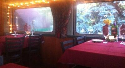 Photo of Italian Restaurant Monterosso's at 1026 Lee Blvd, Richland, WA 99352, United States