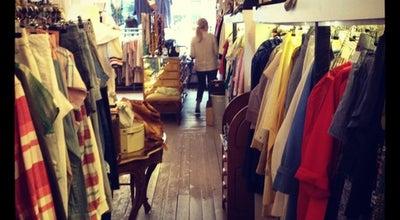 Photo of Boutique Herr Judit at Hornsgatan 65, Stockholm 118 49, Sweden