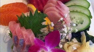 Photo of Japanese Restaurant Yuki Japanese Restaurant at 2-a Kinderkermack Rd, Montvale, NJ 07645, United States