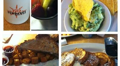 Photo of Breakfast Spot Sundance Grill at 5755 28th St Se, Grand Rapids, MI 49546, United States