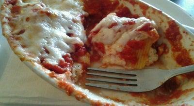Photo of Italian Restaurant Joey's Mozzarella Italian at 930 Blanding Blvd, Orange Park, FL 32065, United States