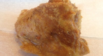 Photo of Fried Chicken Joint ケンタッキーフライドチキン 富山インター店 at 太郎丸本町3-7-13, 富山市 939-8272, Japan