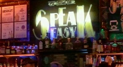 Photo of Bar Rewind at 1002 Michigan Ave, Sheboygan, WI 53081, United States