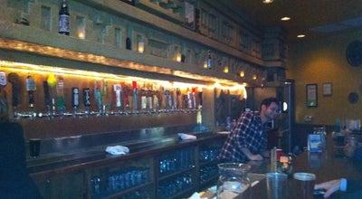 Photo of Pub The Dig Pub at 401 Cypress Creek Rd, Cedar Park, TX 78613, United States