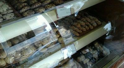 Photo of Bakery ΣΑΛΓΚΑΜΗΣ at Αλεξανδρούπολη, Greece