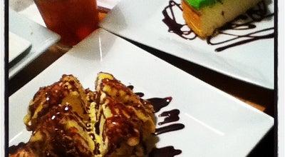 Photo of Sushi Restaurant Taikishi at Blvd. Agua Caliente 8431 Loc. 6 Y 7, Tijuana 22024, Mexico