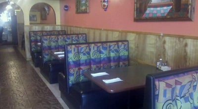 Photo of Mexican Restaurant El Agavero at Hwy 70 S, Nashville, Tn 37221, Nashville, TN 37221, United States