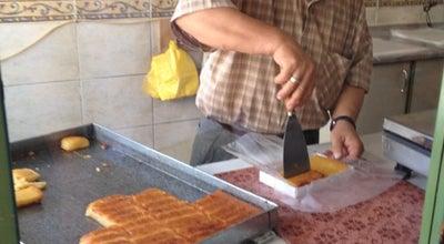 Photo of Dessert Shop Kadir Yaşar Çanakkale Helvacısı at No: 20/a, Arap İbrahim Paşa Caddesi, Çanakkale, Turkey