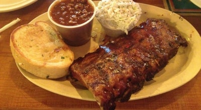 Photo of BBQ Joint Shorty's BBQ - Doral at 2255 Nw 87th Ave, Doral, FL 33172, United States