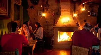 Photo of Restaurant Cafezal em Flor at R. Diogo Prado, 40, Campinas, Brazil
