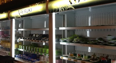 Photo of Chinese Restaurant XO SUKI at Summarecon Mall Serpong 2, Ground, Tangerang, Banten, Indonesia