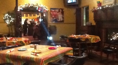 Photo of Mexican Restaurant Tia Helita's at G4070 S Saginaw St, Burton, MI 48529, United States
