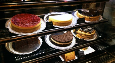 Photo of Cafe My Sweet Memory at 95 Bathurst St., Sydney, NS 2000, Australia