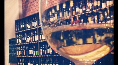 Photo of Wine Bar Vino Kafe at Plovdiv, Bulgaria