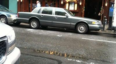 Photo of Irish Pub Connolly's Pub & Restaurant at 14 E 47th St, New York, NY 10017, United States