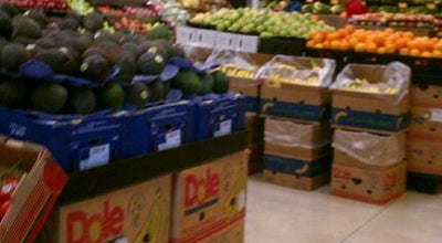 Photo of Supermarket H-E-B at 1520 Austin Hwy, San Antonio, TX 78218, United States
