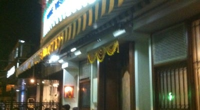 Photo of Indian Restaurant Grasshopper at Off S. V. Rd., Vile Parle (w), Mumbai 400056, India