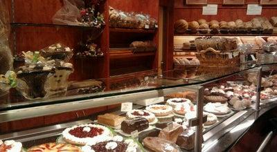 Photo of Bakery Marcus Banketbakkerij Chocolaterie at Hatertseweg 93, Nijmegen 6533 AC, Netherlands