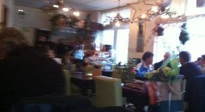 Photo of Cafe Brasserie 'Oh Die' at Dorpsstraat 108, Zoetermeer 2712 AN, Netherlands