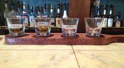Photo of Bar Fia Rua Irish Pub at 10132 Ford Ave. B7, Richmond Hill, GA 31324, United States