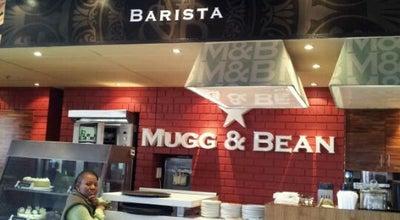 Photo of Snack Place Mugg & Bean at Shop L38, Mimosa Shopping Mall, Kellner Street, Kellner Street, Bloemfontein, South Africa