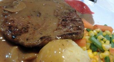 Photo of Steakhouse Joni Steak at Jl. Gajah Mada No. 91, Jakarta Barat, Indonesia