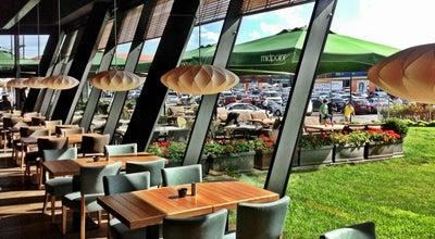 Photo of Restaurant Midpoint at Buyaka, Ümraniye 34771, Turkey