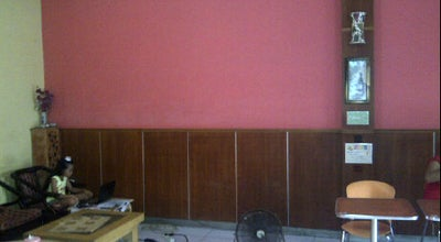 Photo of Rock Club Filea Music Studio at Jln. Kakaktua Ii No.3b, Mariso, Indonesia