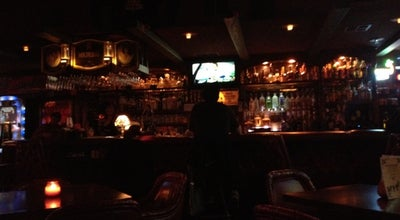 Photo of Dive Bar Maxdons Bar & Grill at 1340 W Avenue I, Lancaster, CA 93534, United States