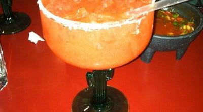 Photo of Mexican Restaurant Guadalajara at 21305 John Milless Dr, Rogers, MN 55374, United States