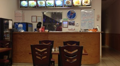 Photo of Chinese Restaurant Great Wall at 3190 Telegraph Rd, Saint Louis, MO 63125, United States
