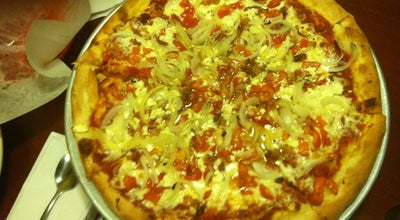 Photo of Pizza Place Villa Maria at 768 N Belcher Rd, Clearwater, FL 33765, United States