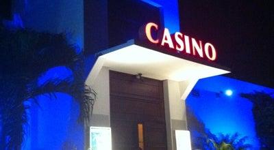 Photo of Casino Casablanca Casino at Turks and Caicos Islands